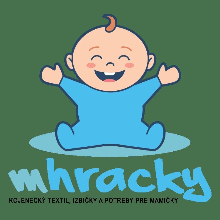 mHracky