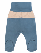 119700-204060-mamatti-dojcenske-polodupacky-dinosaurus-modre